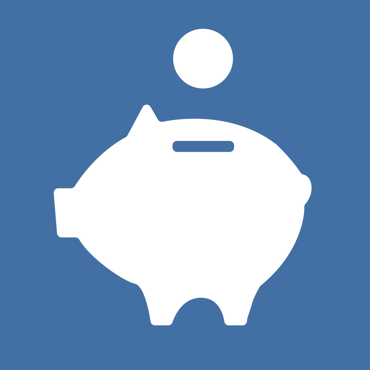 financial planning sydney
